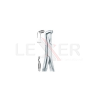 Extracting Forcep