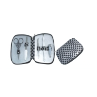 Manicure & Pedicure Instruments Kit